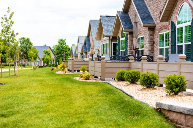 How to Start a Neighborhood Watch