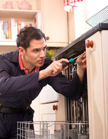 How to Unclog a Dishwasher Tips