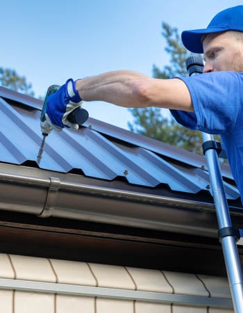 Metal Roof Cost How to Calculate the Cost