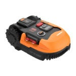 Prime Day Lawn and Garden Deals Option: WORX WR155 20V Power Share