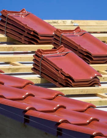 Roof Replacement Cost Factors in Calculating the Cost