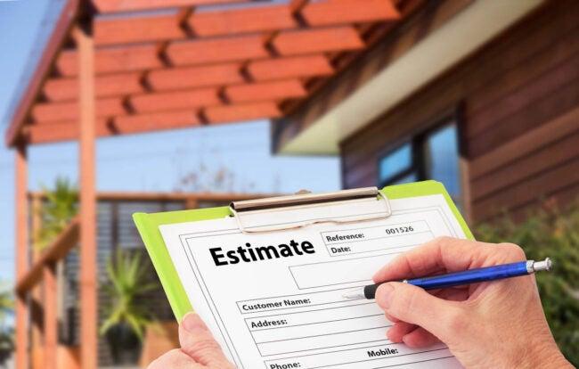 屋顶更换成本如何省钱