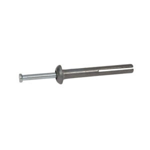 The Best Concrete Anchor Option: CONFAST Hammer Drive Nail in Anchor