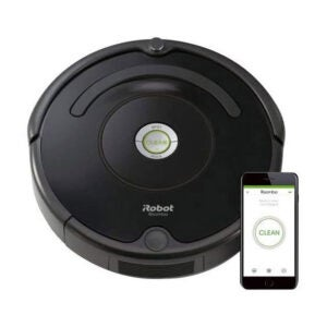 The Best Early Prime Day Roomba Deals Option: iRobot Roomba 675