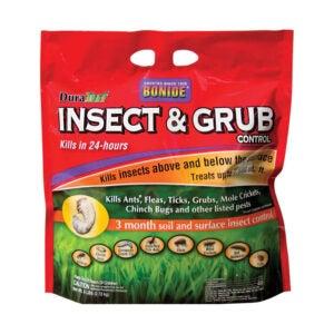 最佳Grub杀手选项:Bonide (BND60360) -昆虫和Grub控制