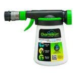 最好的软管端喷涂机选项:RL Floadaster Chameleon软管端喷雾器
