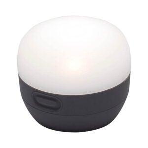 The Best LED Lantern Option: Black Diamond Moji Lantern
