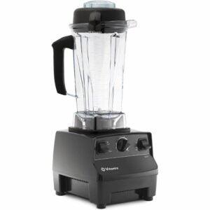 最佳亚马逊Prime Day厨房优惠选项:Vitamix 5200 Blender