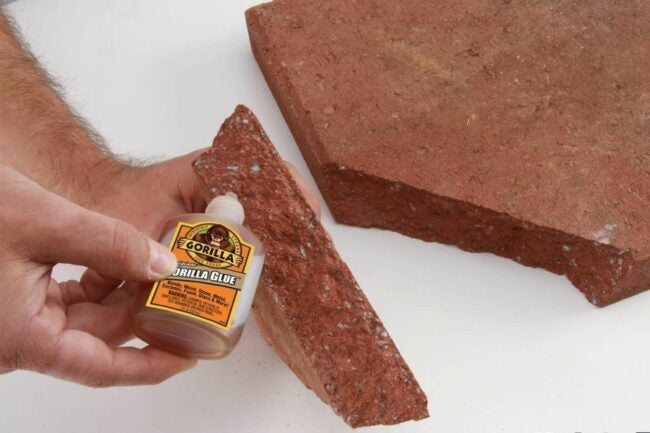 The Best Glue For Particle Board Option