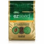 The Best Grass For Sandy Soil Option: Scotts EZ Seed Patch and Repair Bermudagrass