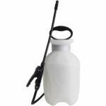最佳泵式喷雾器选择:CHAPIN 20000花园喷雾器