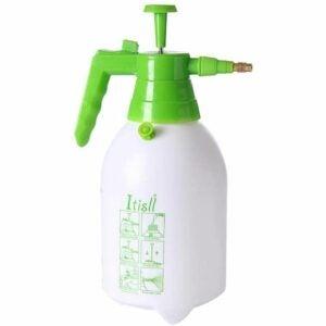 最好的泵喷雾器选项:ITISLL手动花园喷雾器
