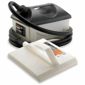 最好的壁纸卸妆选项:Wagner Spraytech 0282018 1-Gallon壁纸蒸笼