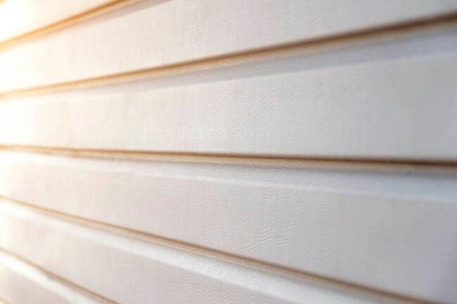 乙烯基壁板成本类型的乙烯基壁板