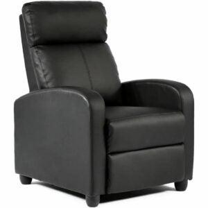 最好的亚马逊Prime优惠选项:FDW商店翼展躺椅皮革