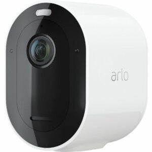The Best Buy Prime Day Option: Arlo Essential Video Doorbell