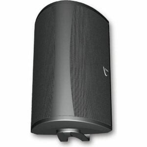 最佳户外扬声器选择:权威科技AW6500户外扬声器