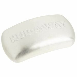 The Fishing Gifts Option: AMCO 8402 Rub-a-Way Bar Stainless Steel Odor Absorber