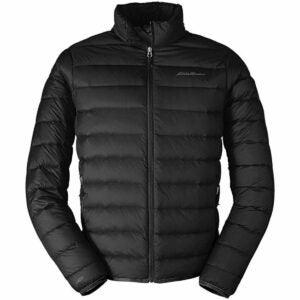 The Gifts for Outdoorsmen Option: Eddie Bauer Cirruslite Down Jacket