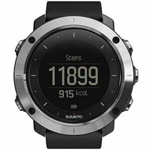The Gifts for Outdoorsmen Option: Suunto Traverse