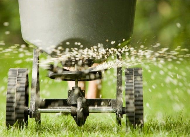 fertilizer numbers