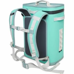 The Best Father's Day Gifts Option: YETI Hopper Backflip Soft Sided Cooler/Backpack