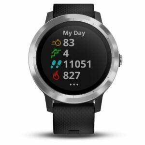 The Target Prime Day Option: Garmin Vivoactive 3 Smartwatch