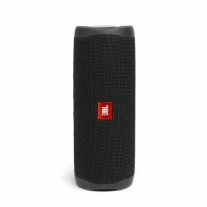 The Target Prime Day Option: JBL Portable Waterproof Speaker Flip 5