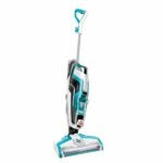 The Walmart Amazon Prime Day Deals Option: BISSELL CrossWave Multi-Surface Wet Dry Vac