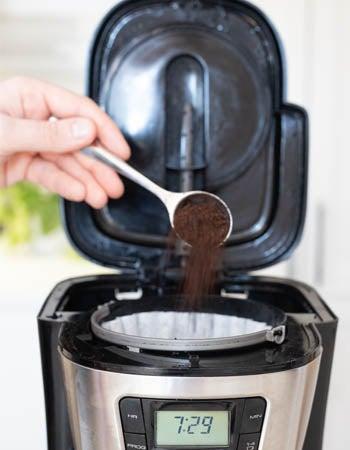 BLACK+DECKER Coffee Maker Verdict
