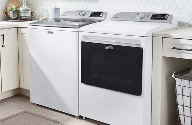 https://www.wayfair.com/appliances/pdp/samsung-5-cu-ft-top-load-washer-and-74-cu-ft-electric-dryer-smsg1177.html