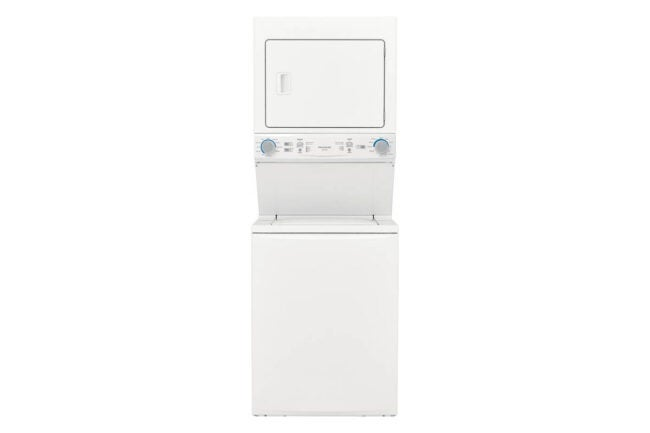 Best Place To Buy a Washer and Dryer Option: Walmart