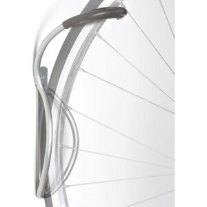 The Best Bike Rack Option: Delta Cycle Leonardo Da Vinci Single Bike Rack
