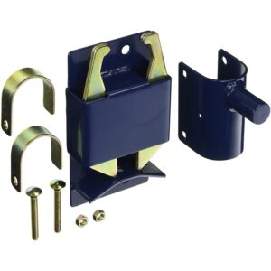 The Best Gate Latch Option: Special Speeco Products TV206691 2Way Gate Latch