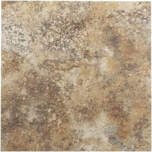 The Best Peel And Stick Floor Tile Option: Achim Home Furnishings FTVMA42320 Nexus 12-Inch Vinyl