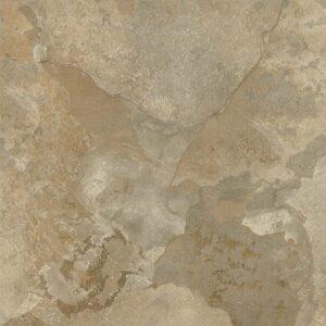 The Best Peel And Stick Floor Tile Option: Achim Home Furnishings FTVMA44420 Nexus 12-Inch Vinyl