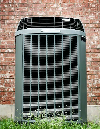 Central AC Unit Cost Factors in Calculating the Cost