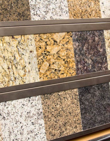Cost Of Granite Countertops Factors in Calculating the Cost