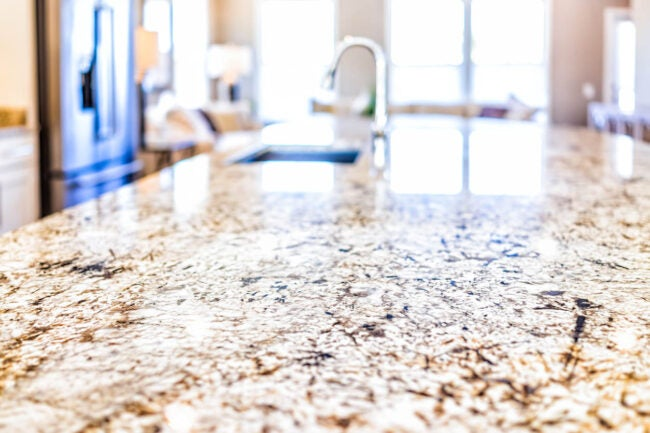 Cost Of Granite Countertops Questions to Ask
