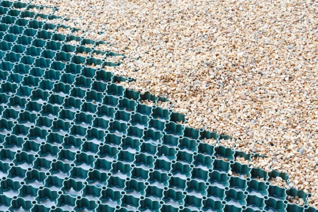 Gravel Driveway Cost Additional Costs
