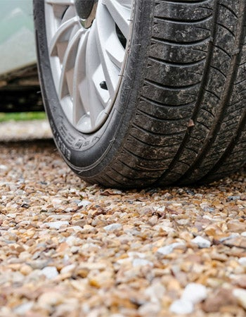 Gravel Driveway Cost How to Calculate the Cost