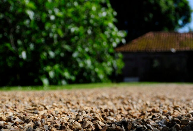 Gravel Driveway Cost Questions to Ask