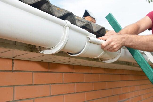水槽安装成本额外成本
