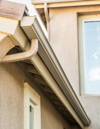 Gutter Installation Cost How to Calculate