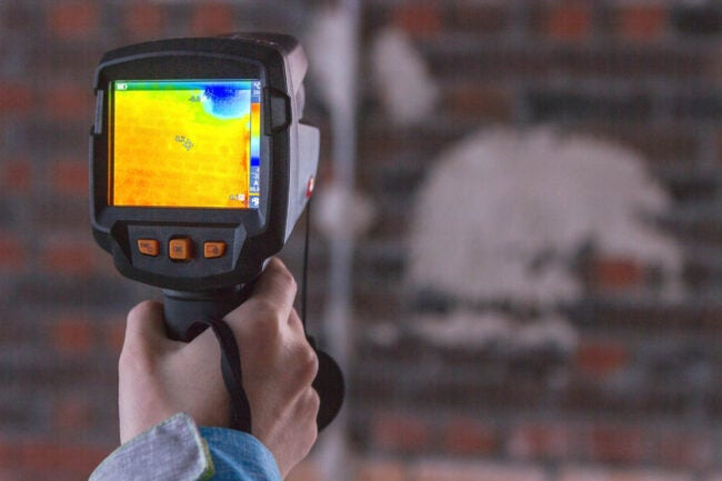 Home Inspection Cost Additional Costs