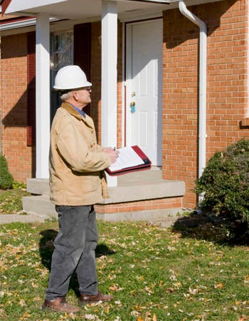 Home Inspection Cost What Is a Home Inspection
