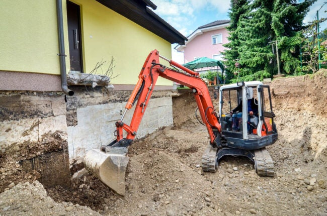 How Much Does it Cost to Demolish a House Additional Costs