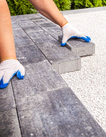How Much Does it Cost to Pave a Driveway Factors in Calculating the Cost
