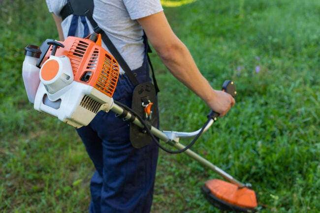 Lawn Mowing Service Near Me Do I Need a Lawn Mowing Service