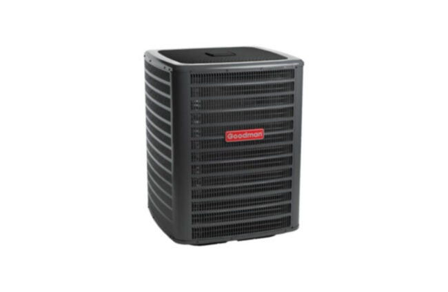 The Best Air Conditioner Brand Option: Goodman